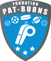 logo-fondation-pat-burns